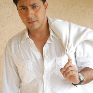 Lockdown ki love story cast rakesh kukreti