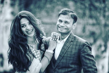 Pratibha Singh roadies boyfriend and husband