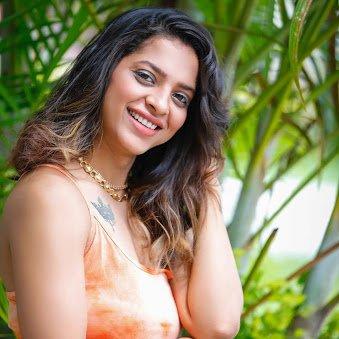 Pratibha Singh roadies contestant