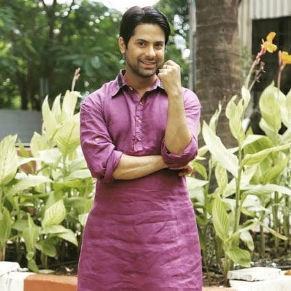 Ram Pyare Sirf Humare Serial cast Sonu Pathak