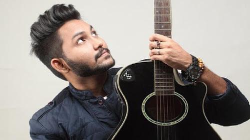 bigg boss 14 contestants Jayesh Bhattacharya