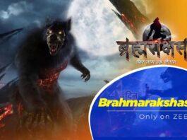 Brahmarakshas 2 cast, actress, actor, story