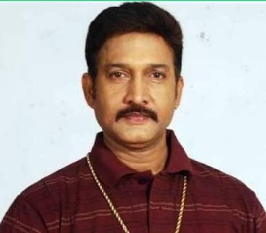 Brahmarakshas season 2 Hemant Choudhary