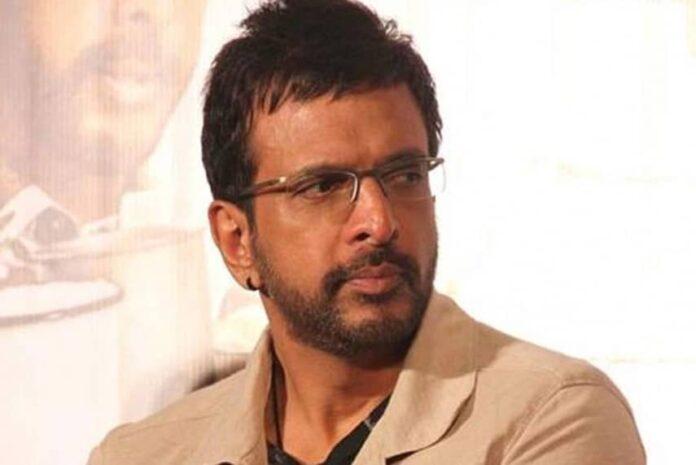 Coolie No1 2020 cast Javed Jaffery