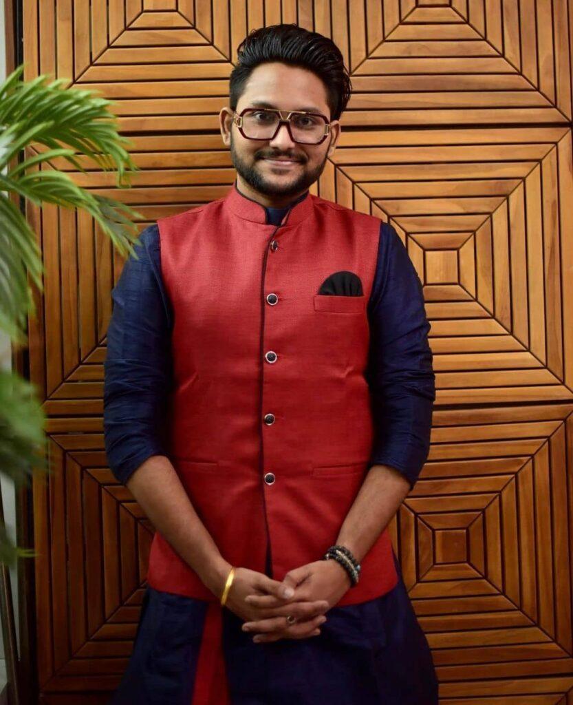 Jaan Kumar Sanu Wiki, age, height, lifestyle