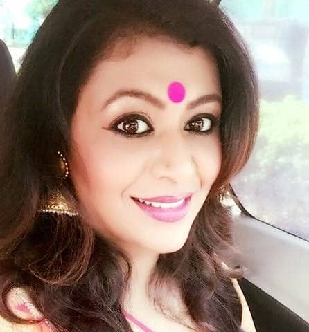 Lockdown Ki Love Story cast Kashish Duggar