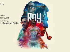 Ray_Web_Series_Cast_Crew_Story_Actors_Release_Date